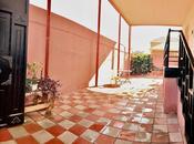 5 otaqlı ev / villa - Masazır q. - 240 m² (4)