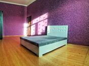 5 otaqlı ev / villa - Masazır q. - 240 m² (7)