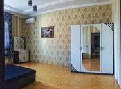 5 otaqlı ev / villa - Masazır q. - 240 m² (6)