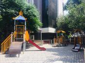 3 otaqlı köhnə tikili - Yasamal r. - 100 m² (15)