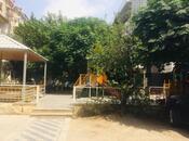 3 otaqlı köhnə tikili - Yasamal r. - 100 m² (19)