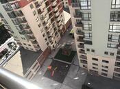 4 otaqlı yeni tikili - Yasamal r. - 225 m² (17)