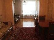 3 otaqlı köhnə tikili - Yasamal r. - 100 m² (6)