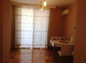 3 otaqlı köhnə tikili - Yasamal r. - 100 m² (3)