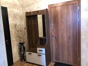 2 otaqlı yeni tikili - 20 Yanvar m. - 60 m² (11)