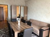 2 otaqlı yeni tikili - 20 Yanvar m. - 60 m² (4)
