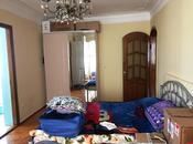 4 otaqlı köhnə tikili - Nəriman Nərimanov m. - 100 m² (11)