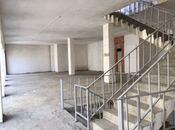 Obyekt - Nizami m. - 700 m² (15)