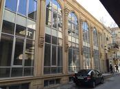 Obyekt - Nizami m. - 700 m² (13)