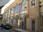 Obyekt - Nizami m. - 700 m² (18)