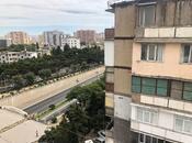 1 otaqlı köhnə tikili - 20 Yanvar m. - 35 m² (2)