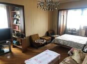 1 otaqlı köhnə tikili - 20 Yanvar m. - 35 m² (3)