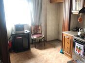 1 otaqlı köhnə tikili - 20 Yanvar m. - 35 m² (10)