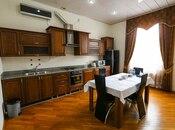 3 otaqlı ev / villa - Səbail r. - 280 m² (2)
