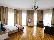 3 otaqlı ev / villa - Səbail r. - 280 m² (4)