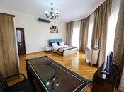 3 otaqlı ev / villa - Səbail r. - 280 m² (6)