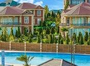 3 otaqlı ev / villa - Səbail r. - 280 m² (7)