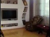 5 otaqlı ev / villa - Binəqədi q. - 300 m² (25)