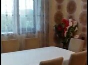 5 otaqlı ev / villa - Binəqədi q. - 300 m² (23)