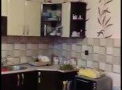 5 otaqlı ev / villa - Binəqədi q. - 300 m² (21)