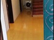 5 otaqlı ev / villa - Binəqədi q. - 300 m² (10)