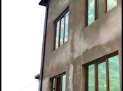 5 otaqlı ev / villa - Binəqədi q. - 300 m² (16)