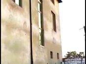 5 otaqlı ev / villa - Binəqədi q. - 300 m² (17)