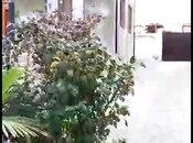 5 otaqlı ev / villa - Binəqədi q. - 300 m² (12)