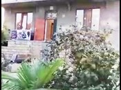 5 otaqlı ev / villa - Binəqədi q. - 300 m² (15)