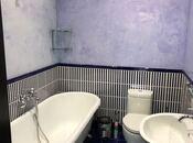 Bağ - Bilgəh q. - 1000 m² (31)