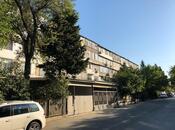 5 otaqlı köhnə tikili - Nərimanov r. - 110 m² (9)