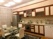 2 otaqlı yeni tikili - Sahil m. - 123 m² (12)