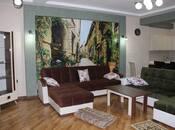 4 otaqlı yeni tikili - 20 Yanvar m. - 160 m² (2)