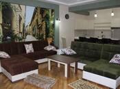 4 otaqlı yeni tikili - 20 Yanvar m. - 160 m² (3)
