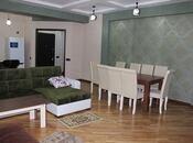 4 otaqlı yeni tikili - 20 Yanvar m. - 160 m² (6)