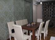 4 otaqlı yeni tikili - 20 Yanvar m. - 160 m² (10)