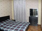 4 otaqlı yeni tikili - 20 Yanvar m. - 160 m² (9)