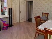 4 otaqlı köhnə tikili - Sumqayıt - 90 m² (16)