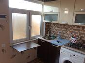 1 otaqlı ev / villa - Nərimanov r. - 44 m² (3)
