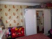 1 otaqlı köhnə tikili - Nəriman Nərimanov m. - 30 m² (11)