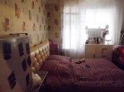1 otaqlı köhnə tikili - Nəriman Nərimanov m. - 30 m² (8)