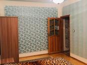 4 otaqlı köhnə tikili - Nərimanov r. - 120 m² (8)