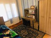 4 otaqlı köhnə tikili - Nərimanov r. - 120 m² (15)