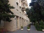 1 otaqlı köhnə tikili - Sahil m. - 35 m² (16)