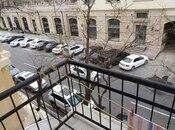 1 otaqlı köhnə tikili - Sahil m. - 35 m² (10)