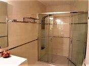 3 otaqlı yeni tikili - Nizami m. - 175 m² (16)