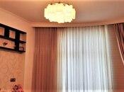 3 otaqlı yeni tikili - Nizami m. - 175 m² (7)