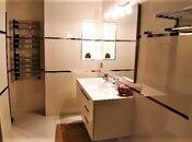 3 otaqlı yeni tikili - Nizami m. - 175 m² (17)