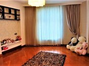 3 otaqlı yeni tikili - Nizami m. - 175 m² (5)