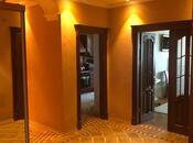 4 otaqlı yeni tikili - Nəsimi r. - 187 m² (6)